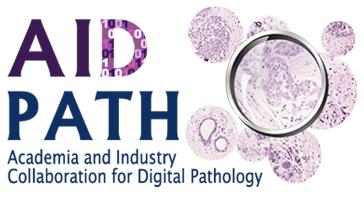 """Academia and Industry Collaboration for Digital Pathology"" (AIDPATH)"