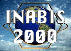 INABIS 2000